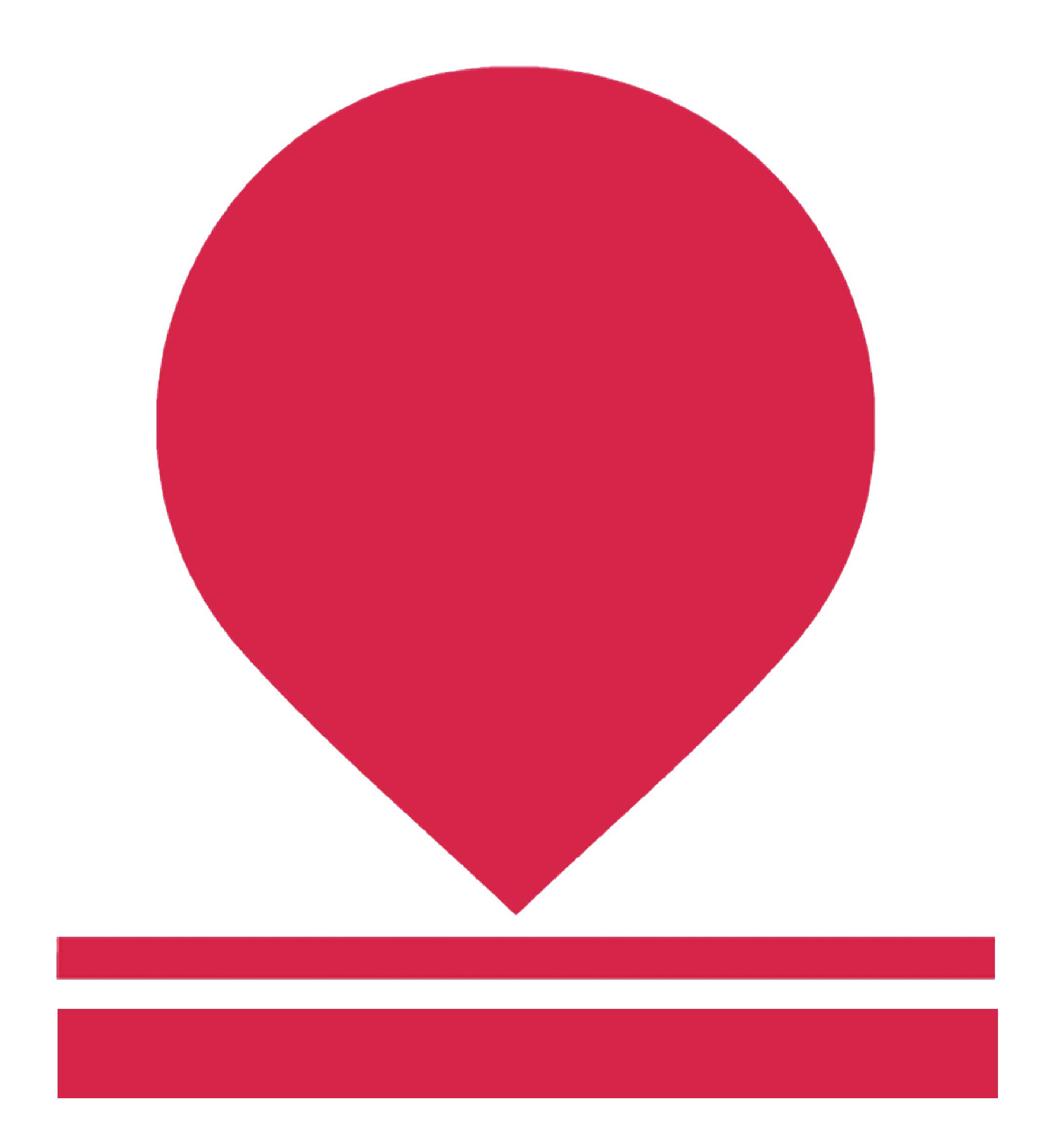 Mosaico Danza //logo